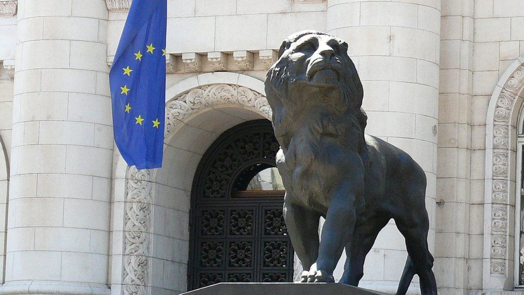 Europese Hof voor de rechten van de mens - Problemen met justitie