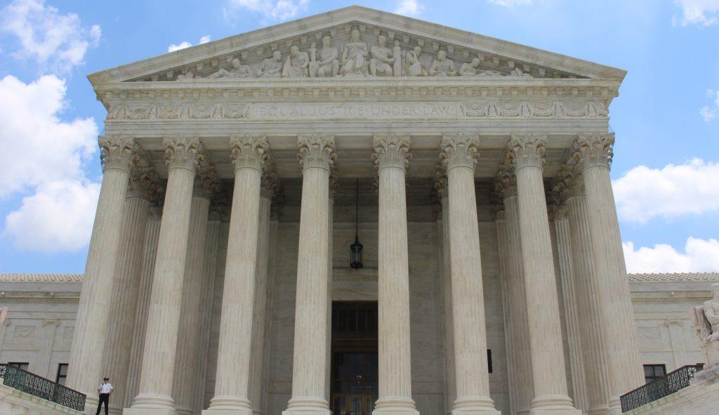 In hoger beroep gaan - Problemen met justitie