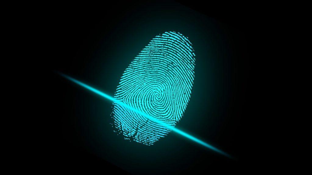 Identiteitsfraude - Problemen met justitie