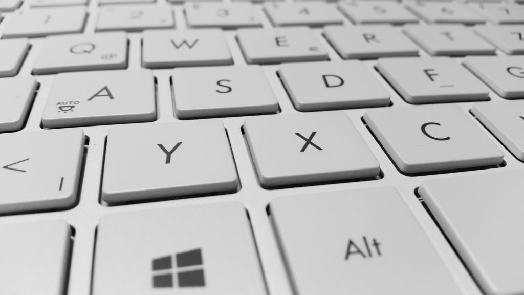 Computervredebreuk - Problemen met justitie